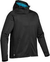 714884477-109 - Men's Tactix Bonded Fleece Hoody - thumbnail