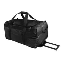 733140724-109 - Trident Waterproof Rolling Duffel Bag - thumbnail