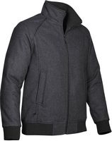 754478255-109 - Men's Warrior Club Jacket - thumbnail