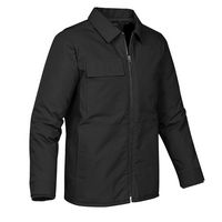 755441222-109 - Men's Flatiron Work Jacket - thumbnail