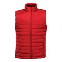 765537723-109 - Men's Nautilus Quilted Vest - thumbnail
