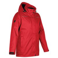 785155825-109 - Women's Vortex HD 3-in-1 System Parka - thumbnail