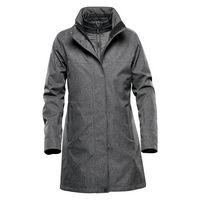 796337950-109 - Women's Montauk System Jacket - thumbnail