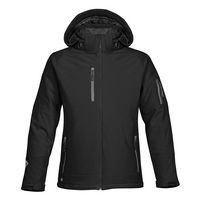924053438-109 - Women's Solar 3-In-1 System Jacket - thumbnail