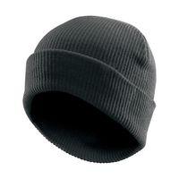 925709803-109 - Vintage Knit Beanie - thumbnail