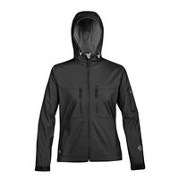 932689482-109 - Women's Epsilon H2XTREME® Shell Jacket - thumbnail