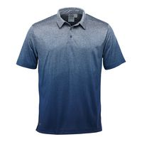 945537786-109 - Men's Mirage Polo - thumbnail