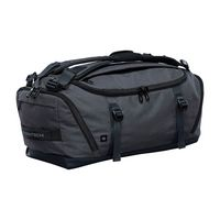 946050005-109 - Equinox 30 Duffle Bag - thumbnail