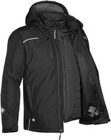 954478050-109 - Unisex Atmosphere HD 3-in-1 System Jacket - thumbnail