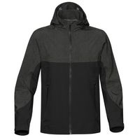 955308061-109 - Men's Stingray Jacket - thumbnail