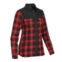 965441191-109 - Women's Logan Thermal Long Sleeve Shirt - thumbnail