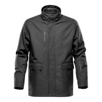 966337948-109 - Men's Montauk System Jacket - thumbnail