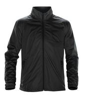 984049692-109 - Youth Axis Shell Jacket - thumbnail