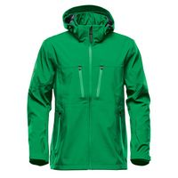 985441032-109 - Men's Patrol Softshell - thumbnail