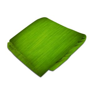 105009732-108 - Inflatable Loveseat Graphic Cover - thumbnail