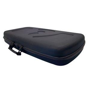 """105565429-108 - Premium Carry Case (38.375""""W x 6""""H x 20""""D) - thumbnail"""