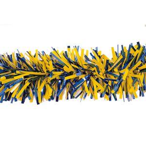 106197341-108 - Victory Corps Metallic Blue & Standard Spanish Gold Twist - thumbnail