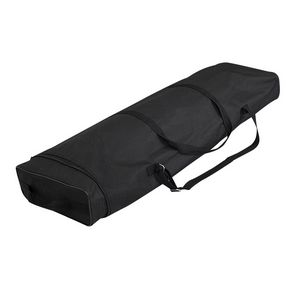 134576023-108 - Outdoor Trek Lite Retractor Soft Case - thumbnail
