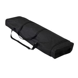134576023-108 - Outdoor Trek Lite Retractor Soft Case - thumbnail