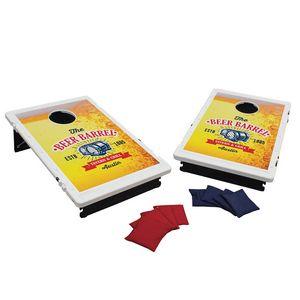 174574221-108 - Bag Toss Game Kit - thumbnail