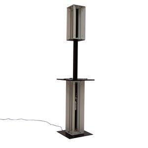 175916068-108 - ShowGlower Power Tower Hardware - thumbnail