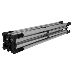 184576073-108 - Premium Aluminum 10' Tent Frame - thumbnail