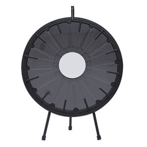 303728770-108 - Spin 'N Win Prize Wheel Hardware - thumbnail
