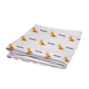 306518590-108 - 30' EuroFit Straight Wall Graphic Cover - thumbnail