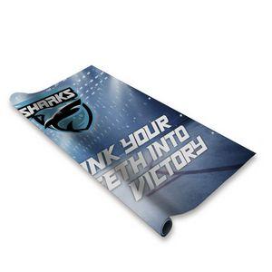 315916046-108 - Headliner Replacement Banner (18 oz. Vinyl, Single-Sided) - thumbnail