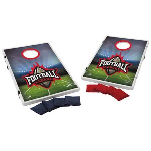 325542890-108 - Value Bag Toss Kit - thumbnail