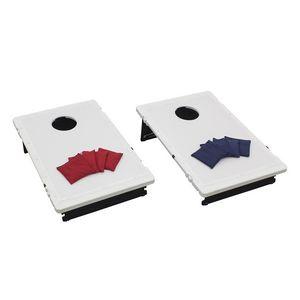 334574145-108 - Bag Toss Game Hardware Only - thumbnail