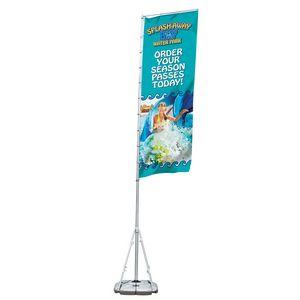 343149906-108 - Giant Outdoor Flag Kit (Single-Sided) - thumbnail
