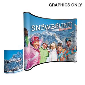 344286822-108 - 12-Quad Curved InterChange Graphic Panels (Mural) - thumbnail