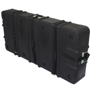 "352502609-108 - Floor Display Hard Case with Wheels (57"" x 26.5"") - thumbnail"