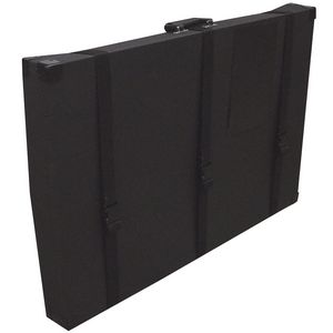 382500832-108 - Tabletop Display Hard Carry Case - thumbnail