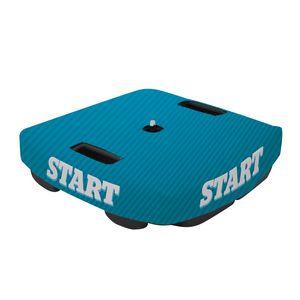 385565888-108 - Sail Sign Ballast Block Kit - thumbnail