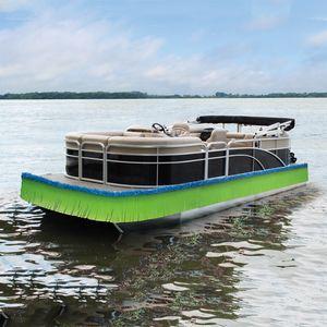 386197007-108 - Easy Float 25' Pontoon Kit (Standard) - thumbnail