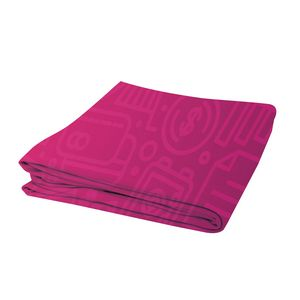 395565457-108 - 3' EuroFit Tagalong Graphic Cover - thumbnail