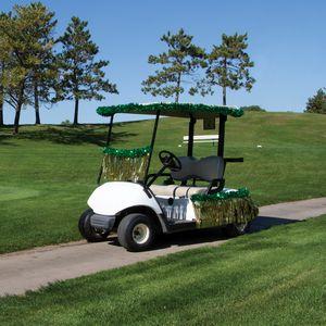 506195565-108 - Easy Float Golf Cart Kit - thumbnail