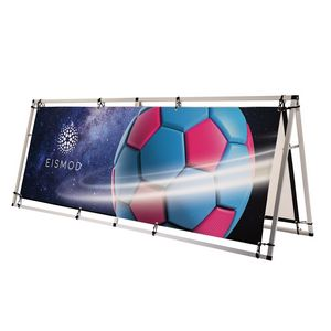513413521-108 - 8' Horizontal A-Frame Kit - thumbnail