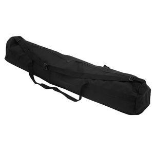 """533149637-108 - Soft Carry Case (52""""W x 10""""D x 10""""H) - thumbnail"""
