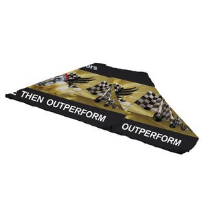 534574044-108 - 20' Tent Canopy (Full-Bleed Dye Sublimation) - thumbnail