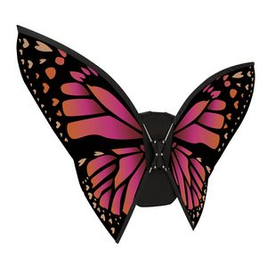 535546521-108 - Backpack Butterfly Kit - thumbnail