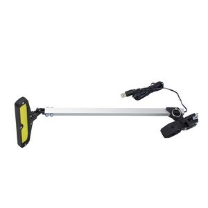 574576108-108 - Ultimate LED Light Kit (One Light) - thumbnail