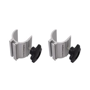 585565683-108 - EuroFit Light Clamp (Pair) - thumbnail
