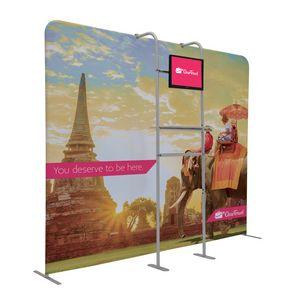 585565688-108 - EuroFit Cascade Hanger Merchandiser Kit - thumbnail