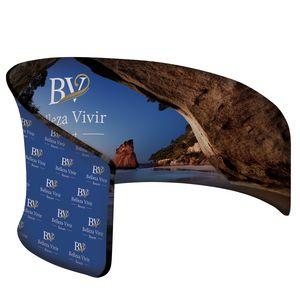 725009875-108 - EuroFit Cove Jr. Kit - thumbnail