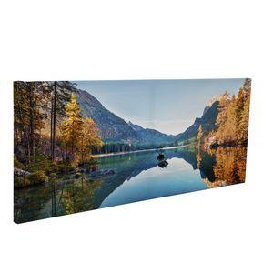"""746058329-108 - 24"""" x 60"""" Canvas Print - thumbnail"""