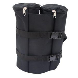 765331302-108 - Sandbag Ballast Kit for Event Tent Legs (Set of Four) - thumbnail