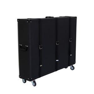 772501056-108 - Floor Display Hard Case with Wheels - thumbnail